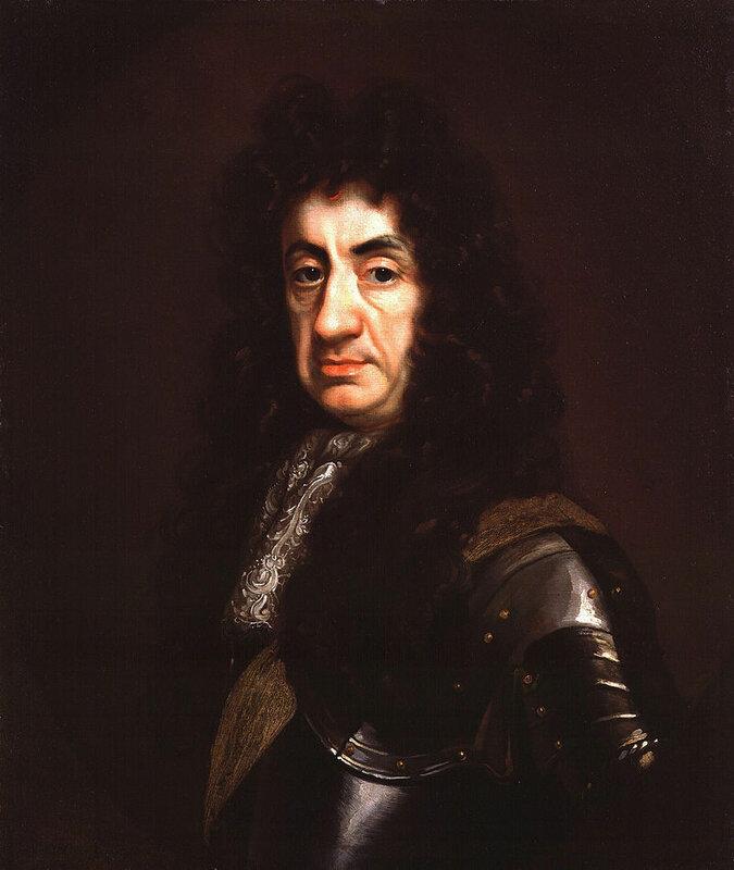 800px-King_Charles_II_by_John_Riley.jpg