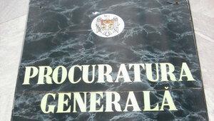 В Молдове был утвержден новый закон о прокуратуре
