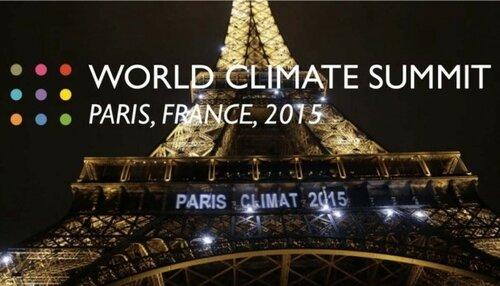 Подписано историческое соглашение по климату