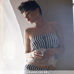 http://img-fotki.yandex.ru/get/15533/14186792.12d/0_f13a1_2f7b27d9_orig.jpg