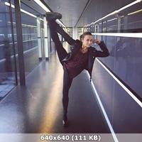 http://img-fotki.yandex.ru/get/15533/14186792.15b/0_f5d36_934dc976_orig.jpg