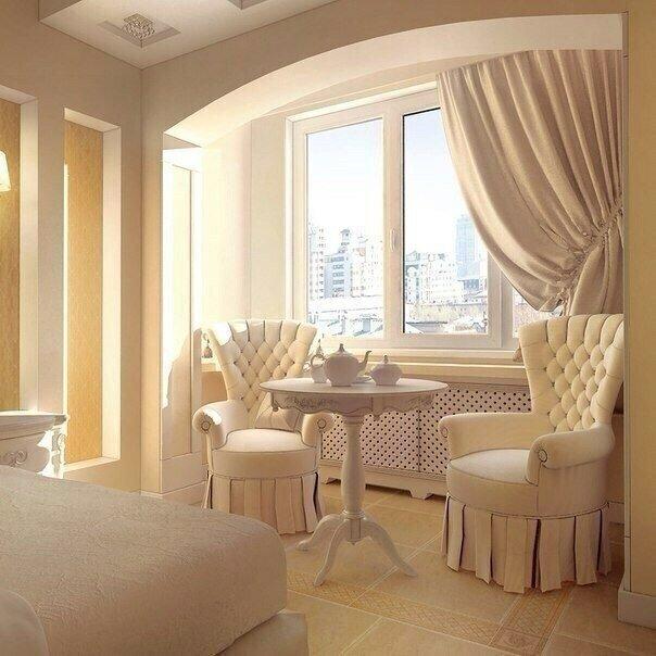 Балконное пространство.jpg