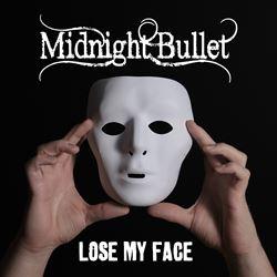 Midnight Bullet