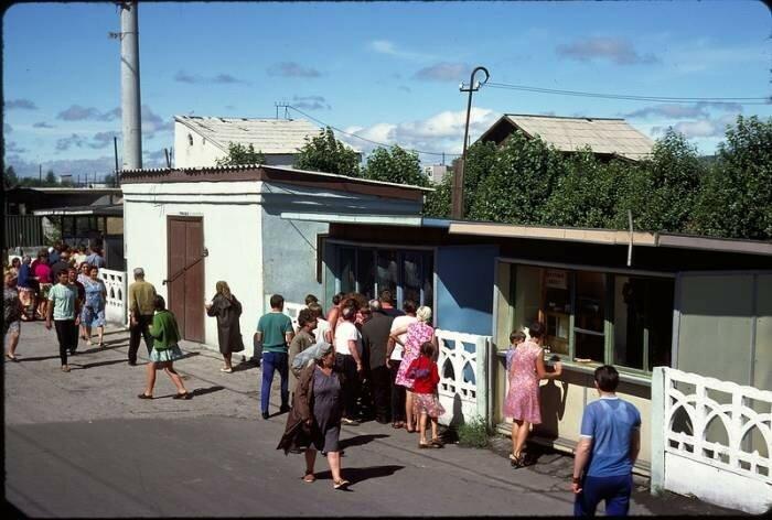 12.Станция Карымская у Читы.jpg