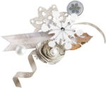 wendyp_snowjewels_cluster5.png
