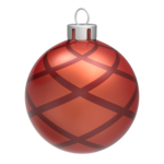 christmas tree ornament (18).png