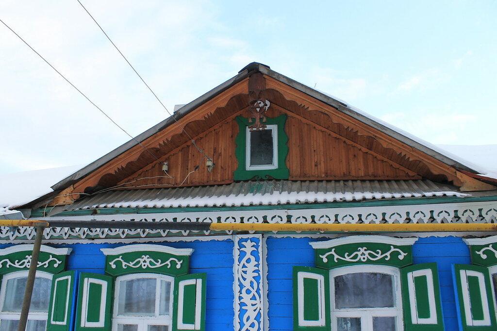 Невьянск 105.JPG