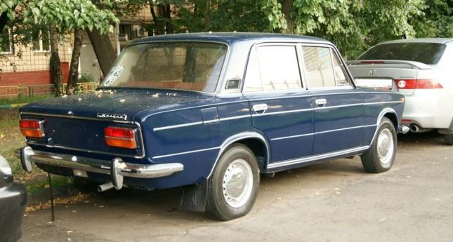 В Гродно парень отчаялся найти владельца понравившегося ему авто и сообщил в ГАИ о «нарушении»