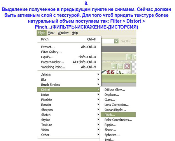 https://img-fotki.yandex.ru/get/15533/231007242.e/0_113885_9619e2f4_orig