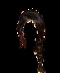 hair28.png