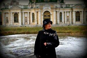 Марина Килина ( Marisha) - Страница 2 0_1196b8_b41ba9c1_M