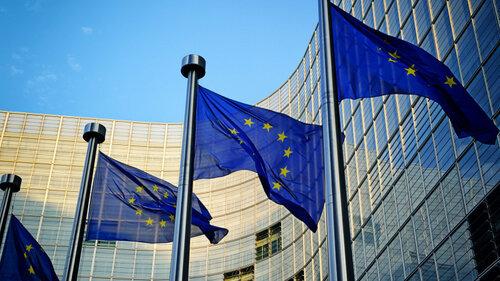 eu-flags-ss-1920-800x450.jpg
