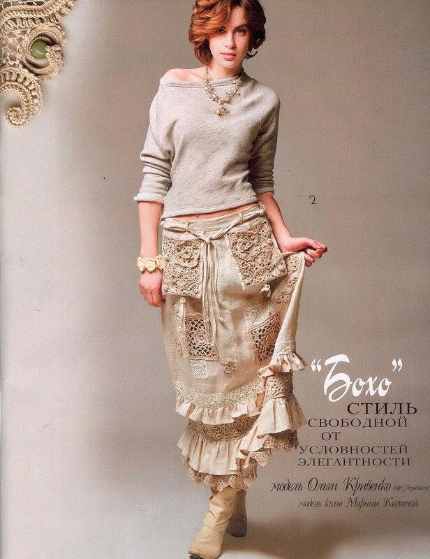 женские платья с мехом 2012
