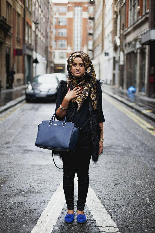 красивые-хиджабы3.jpg