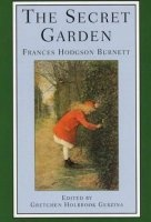 Аудиокнига Burnett F.H. -  The Secret Garden (audiobook) мр3+doc 252Мб
