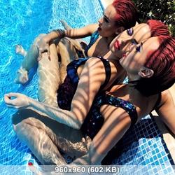 http://img-fotki.yandex.ru/get/15533/322339764.26/0_14d53a_864ce52d_orig.jpg