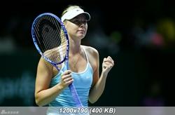 http://img-fotki.yandex.ru/get/15533/329905362.39/0_195719_36cac4e2_orig.jpg