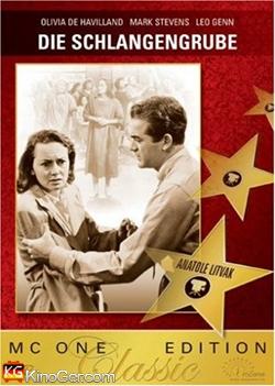 Die Schlangengrube (1948)