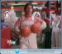 Рождественский захват / Рождественский переворот / Like Father, Like Santa (1998/DVB)