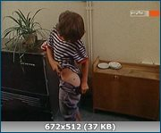 http//img-fotki.yandex.ru/get/15533/46965840.37/0_117a4c_e1b54d0a_orig.jpg