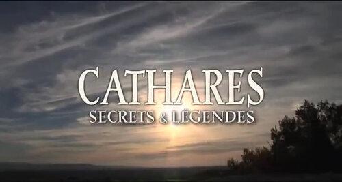 Катары. Секреты и легенды