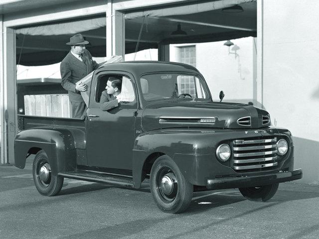 Ford_F-Series_Pickup 2 door_1948.jpg