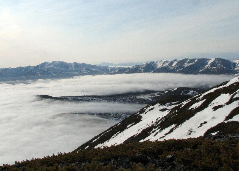 над туманом4.jpg