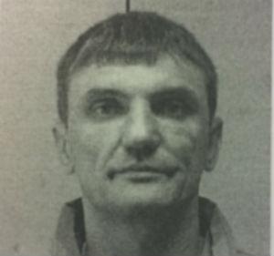 Во Владивостоке задержана банда «черных риэлторов»