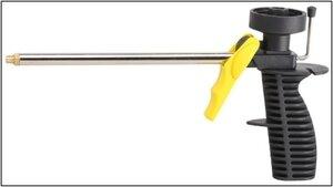 Пистолет для монтажной пены 2.jpg