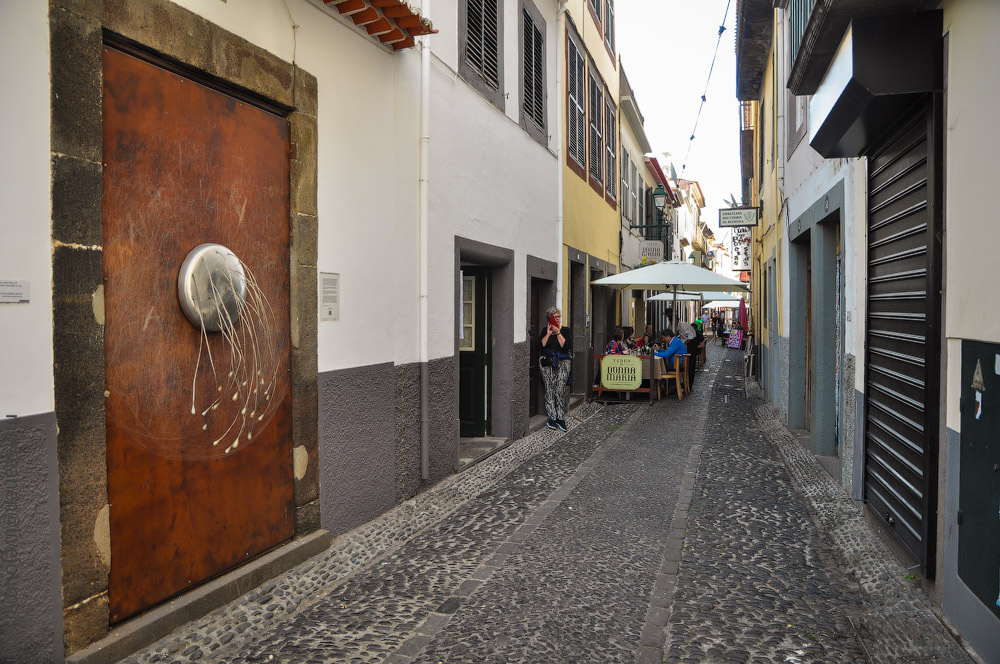 Madeira-(515).jpg
