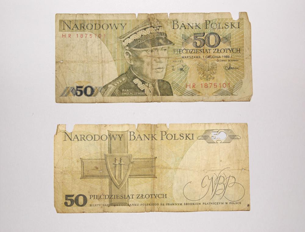 18 злотых 50 тенге 2000 года цена в сбербанке продать