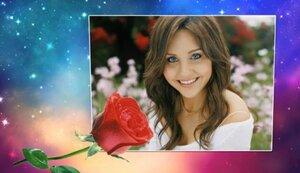 https://img-fotki.yandex.ru/get/15534/105938894.5/0_efc64_aa045d81_M.jpg