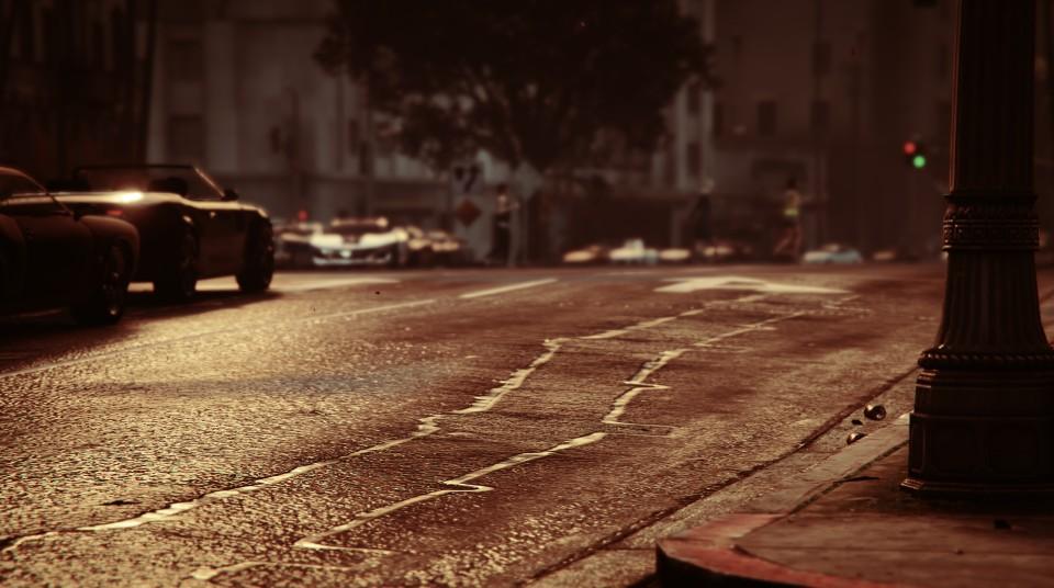 LA Confidential, GTA V_1280.jpg