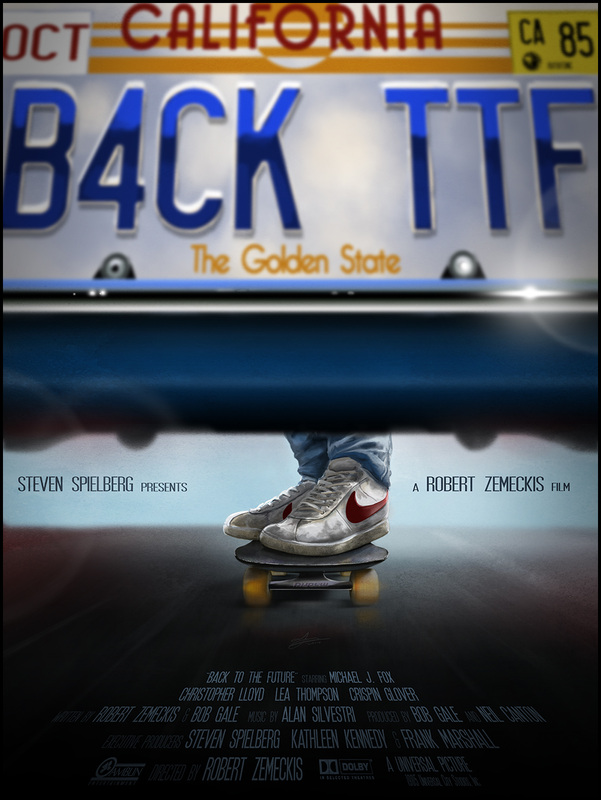 Back to the Future, Andy Fairhurst0.jpg