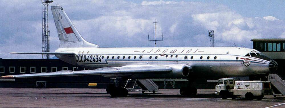 Tu-104 '1955 2.jpg
