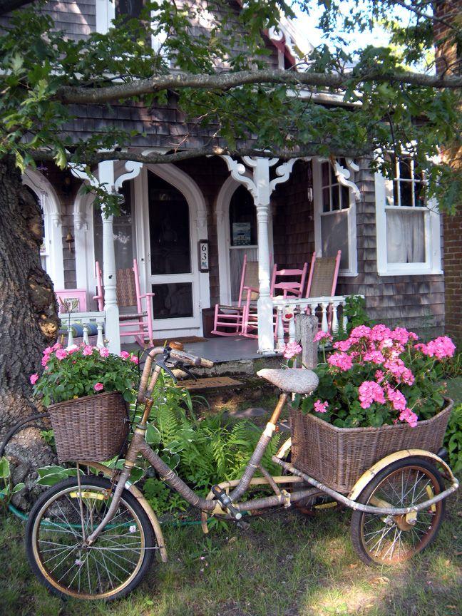 outdoor spaces pinterest carla lessard - 648×864