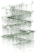 ms-mk15-element 43.png
