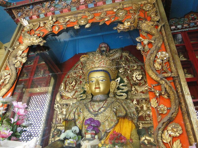 DSC06984.JPG  Храмы Непала
