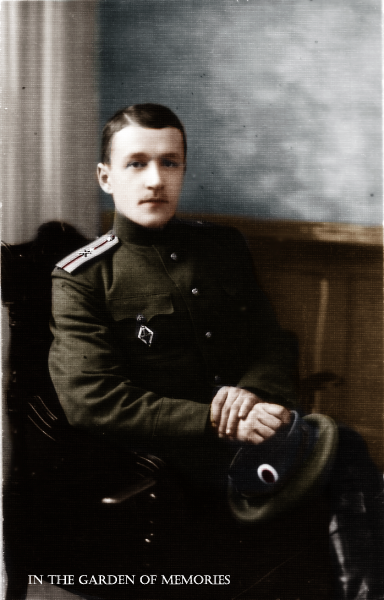 russian_officer_by_olgasha.png