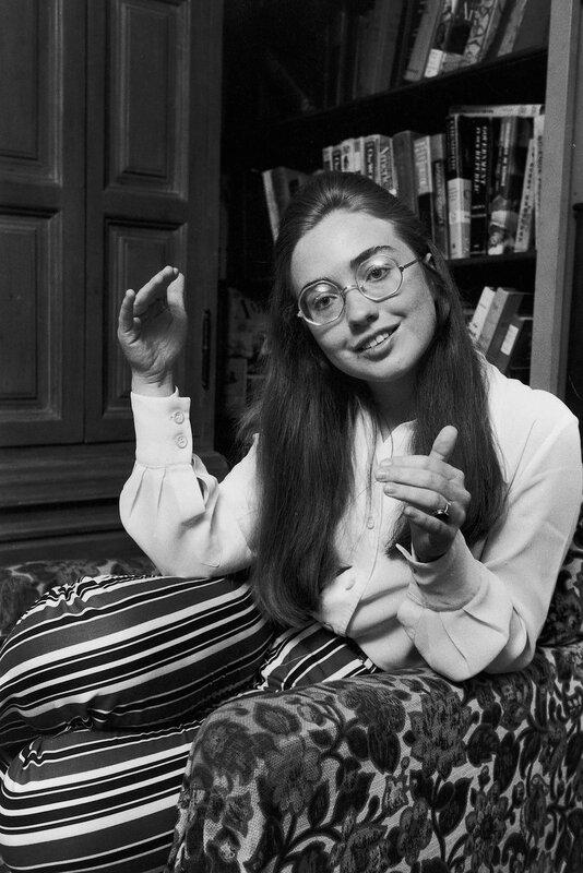 Hilary-1.jpg