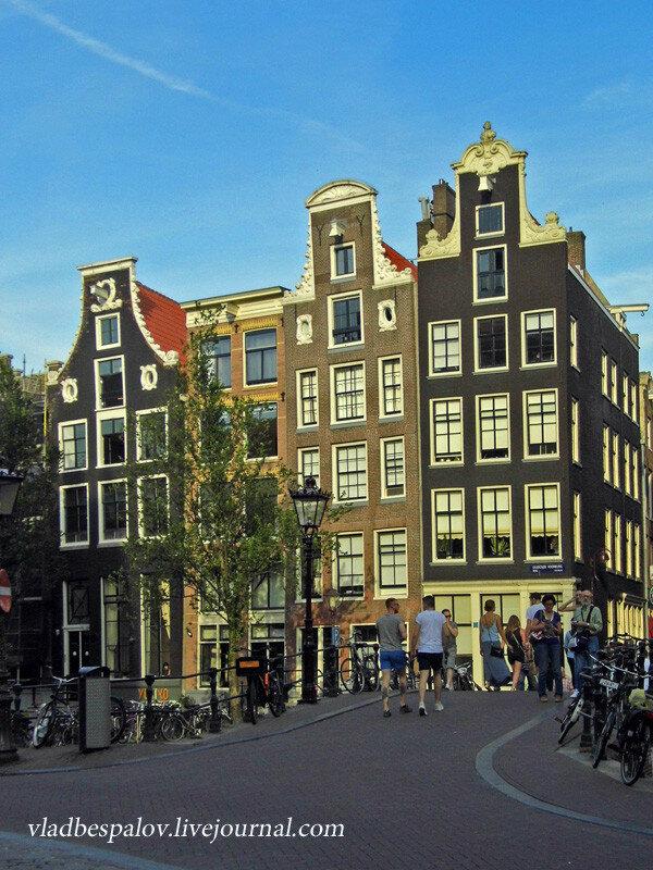 2013-07-17 Amsterdam (77).JPG