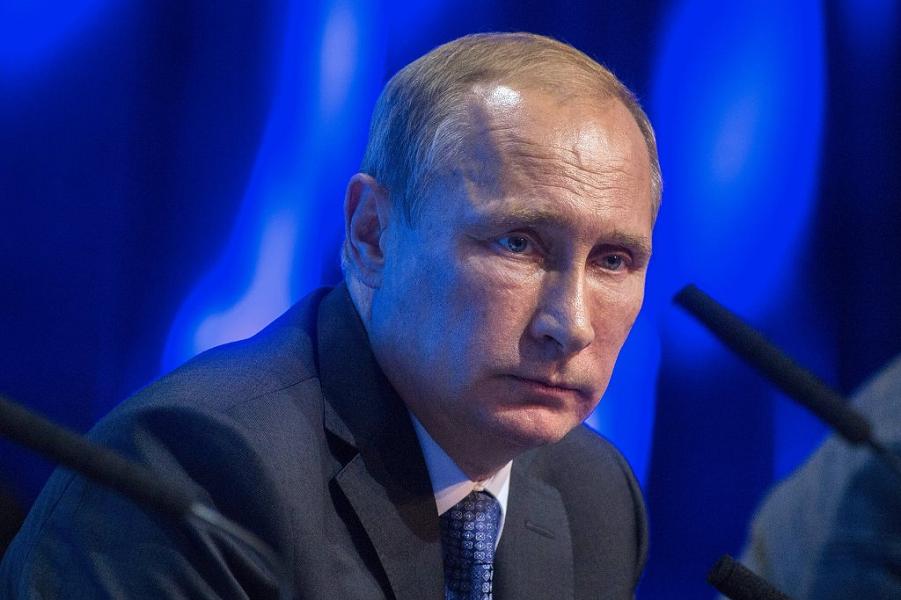 Владимир Путин (2).png