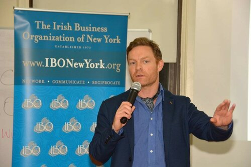 news-featured-kevin-maccann-on-ibo-new-york.jpg