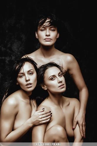 http://img-fotki.yandex.ru/get/15534/14186792.179/0_f80f2_c31f871c_orig.jpg