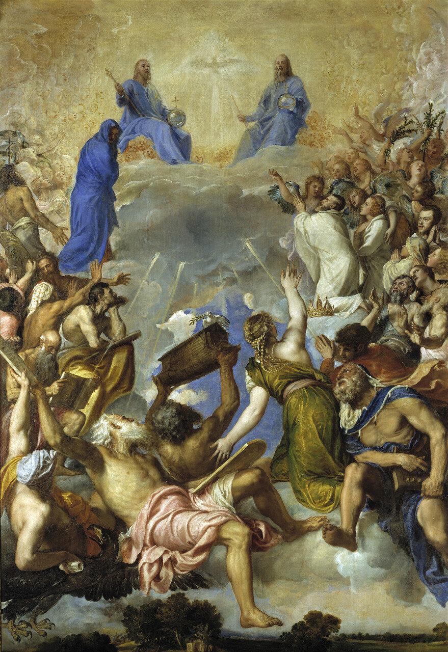 La_Gloria_(Tiziano).jpg