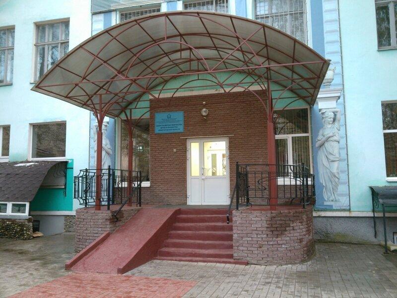 Выставка для Минобра в Дзержинске-01.jpg