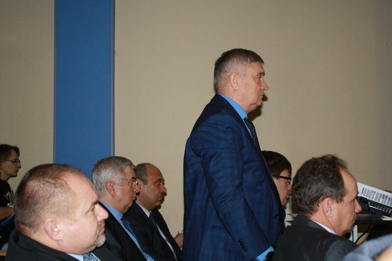 Конференция ЕДР 177.JPG