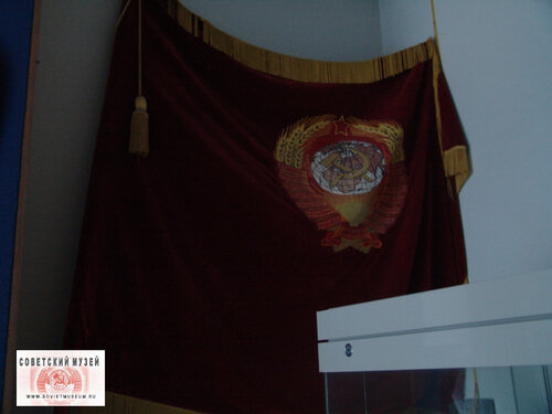 sovietmusem-gzhel-4.jpg