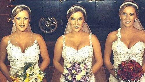 сестры свадьба.jpg