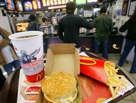 20-iteresny-h-sekretov-ot-by-vshego-rabotnika-McDonald-s.jpg